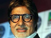 Amitabh to return to TV with KBC 6