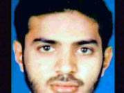 Pune serial blasts: IM chief seen in CCTV footage?