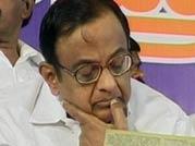 P. Chidambaram clarifies on coal scam