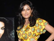 Chitrangada Singh stands for a cause