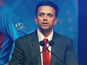 Dravid unaware of Khel Ratna nomination; BCCI says it gave info to ministry