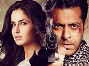 Ek Tha Tiger movie tickets to cost 15 per cent more