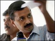 Coalgate: Arvind Kejriwal adamant to hold protest