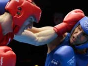 Olympics 2012: Boxer Manoj Kumar loses in pre-quarterfinals