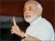 Centre must adopt a zero-tolerance policy against terrorism: Modi