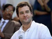 Not interested in Ramdev episode: Rahul Gandhi