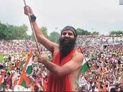 Ramdev stir is a threat to I-Day celebrations: Delhi Police