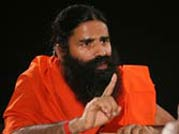 Yoga guru Ramdev defers announcement till tomorrow