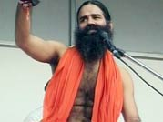 'Baba Ramdev may march to Parliament again'