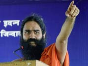 Yoga guru Baba Ramdev arrested midway during his march to Parliament