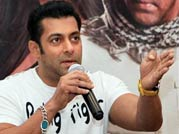 Salman Khan offered Rs 100 cr for his next