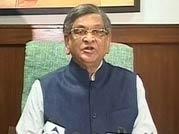 Will talk to Clinton on gurudwara firing: SM Krishna