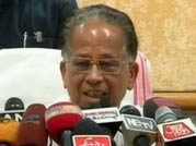 Doing all that we can, says Assam CM