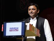 UPA can collapse any time, says Akhilesh Yadav