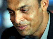 Indian bowlers good for World T20: Akhtar