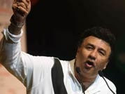 Anu Malik rocks the show at Mind Rocks Youth Summit