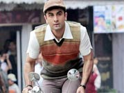 Barfi's scenes copied from international classics