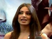 Raaz 3 star Bipasha talks about superstition