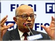 Former NSA Brajesh Mishra passes away