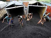 3 more coal blocks to be de-allocated
