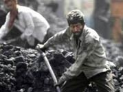 Centre to de-allocate four coal blocks