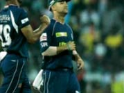 Deccan Chargers hit by serious financial woes