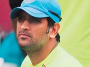 World T20: Dhoni defends Sehwag omission