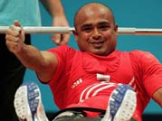 PCI to ban paralympians for crying foul?