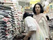 Cabinet clears FDI in retail, aviation