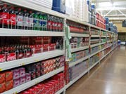 FDI in retail sparks a political crisis
