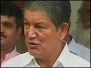 No rollback, reforms to roll on: Congress