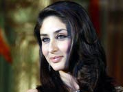 Watch: Bebo will soon be Kareena Kapoor Khan