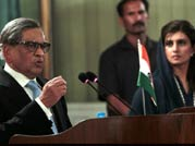 India, Pakistan sign visa pact to ease travel and trade