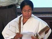 Reduce diesel price by Rs 3, says Mamata