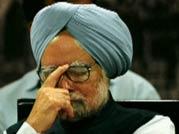 Washington Post apologises for PM article