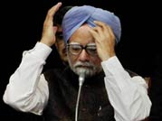 PMO lashes out at The Washington Post, says 'tragic figure' report on Manmohan unethical