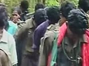 Maoists to receive special treatment in jails
