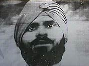 Sepoy Jaspal Singh traced after 41 years