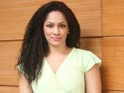 Fashion was the last option, says Masaba Gupta