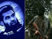 Pak Taliban plans to free 26/11 accused