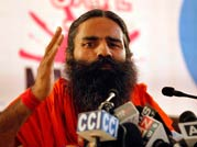 Baba Ramdev reacts strongly to 'misbranding' accusations