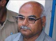 CBI closure report on Sachan's death infers suicide