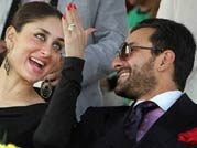 Details of Saif-Kareena wedding revealed