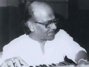 An affair to remember: Remembering 'the genius' Salil Chowdhury