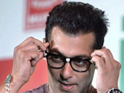 Famous celebrity fights of Bollywood