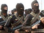 Pak shifted its terror base to Saudi Arabia?