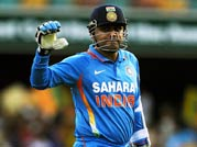 T20 WC: Sehwag hurt during training
