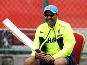 World T20: Will Sehwag play against Kiwis?