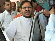 Bharat Bandh: What the leaders say