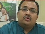 Anti-people policies should be withdrawn, says TMC minister